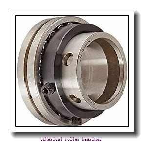 FAG 29368-E1-MB SPHERICAL ROLLER THRUST BRG Spherical Roller Bearings