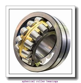 FAG 23232E1A.M.T30A Spherical Roller Bearings