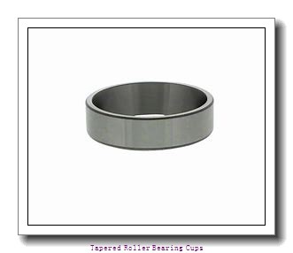 General 653 Tapered Roller Bearing Cups