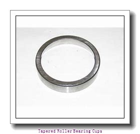 Timken LM742710B Tapered Roller Bearing Cups