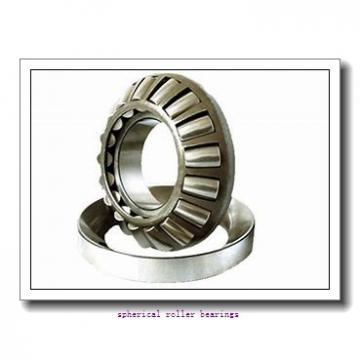 FAG 23284-E1A-K-MB1-T52BW Spherical Roller Bearings