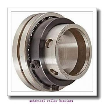 FAG 24072-E1A-MB1-C3 DOUBLE ROW SPHERICAL Spherical Roller Bearings
