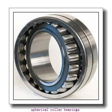 120 mm x 180 mm x 46 mm  NSK 23024 CAMKE4 Spherical Roller Bearings
