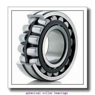FAG 22319-E1-H40-T41A BEARING Spherical Roller Bearings