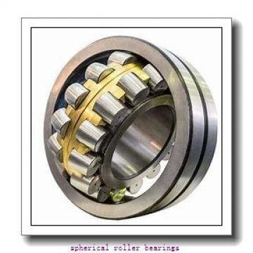 FAG 23180-E1A-K-MB1-C3 Spherical Roller Bearings