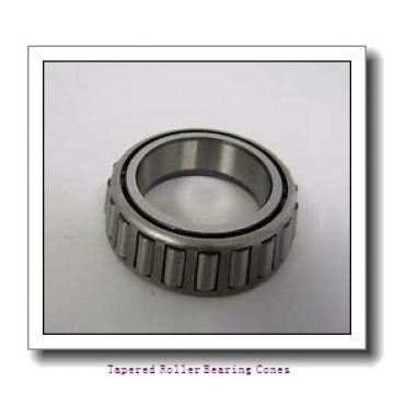 NTN 2475 Tapered Roller Bearing Cones
