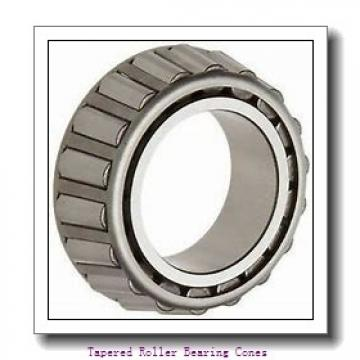 NTN 15113 Tapered Roller Bearing Cones