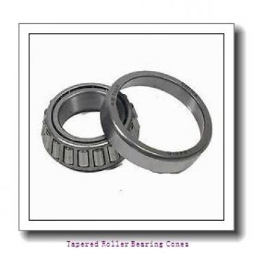 NTN 342S Tapered Roller Bearing Cones