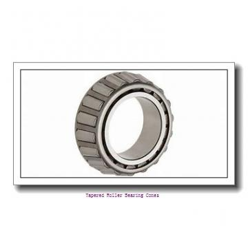NTN 28985 Tapered Roller Bearing Cones