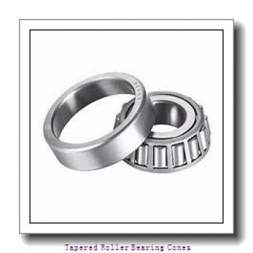 NTN HH224346 Tapered Roller Bearing Cones