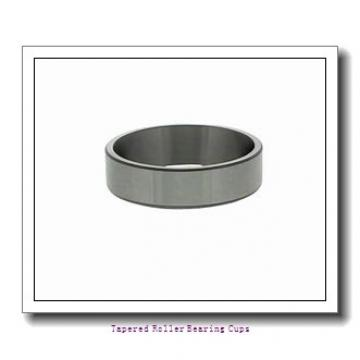 RBC 552A Tapered Roller Bearing Cups