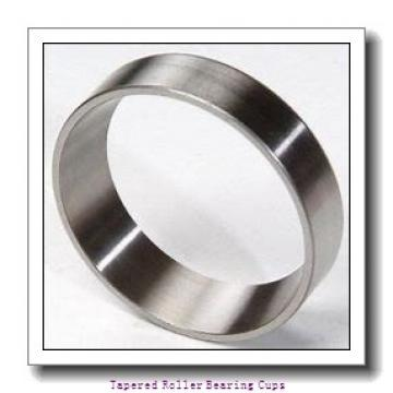 Timken HM88610 #3 PREC Tapered Roller Bearing Cups
