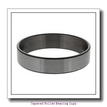 Timken LM522510 #3 PREC Tapered Roller Bearing Cups