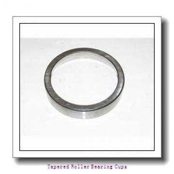 Timken 28921A #3 PREC Tapered Roller Bearing Cups