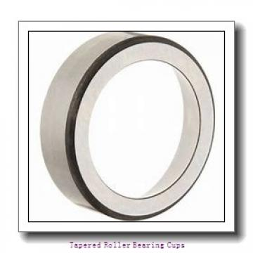 Timken L521910DC #3 PREC Tapered Roller Bearing Cups