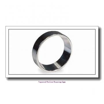 RBC 65500 Tapered Roller Bearing Cups
