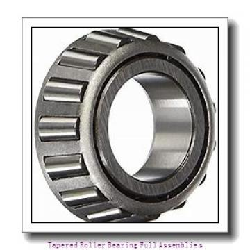 Timken 767D-90171 Tapered Roller Bearing Full Assemblies