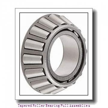 American Roller 90TS474 Tapered Roller Bearing Full Assemblies