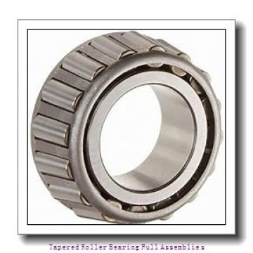 NSK 31317 J Tapered Roller Bearing Full Assemblies