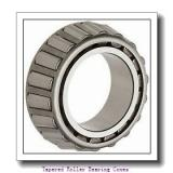 NTN 26882 Tapered Roller Bearing Cones