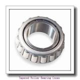 NTN 2793 Tapered Roller Bearing Cones