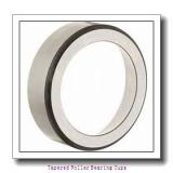 Timken L102810B Tapered Roller Bearing Cups